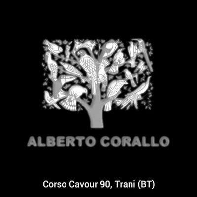 alberto corallo