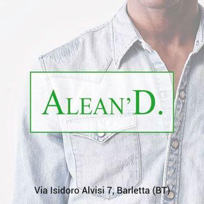 alean-d barletta