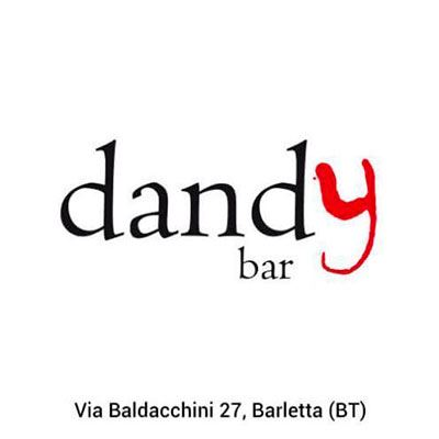 dandy bar barletta