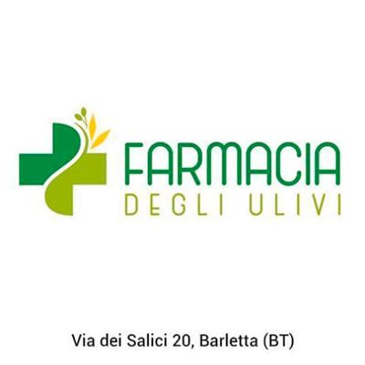 farmacia degli ulivi