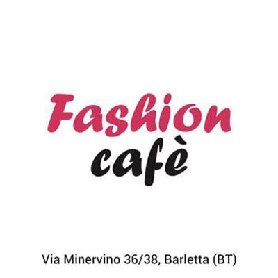 fashion cafe barletta