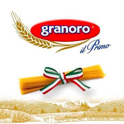 granoro