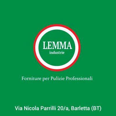 lemma industrie