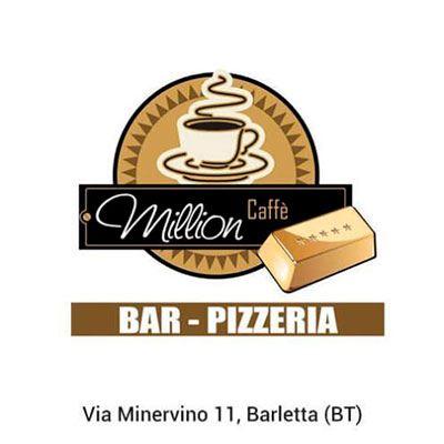 millioncaffe barletta