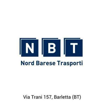 nord barese trasporti barletta