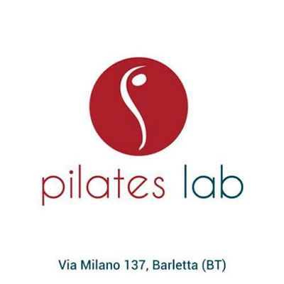 pilates lab barletta