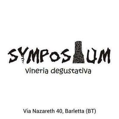 symposium barletta