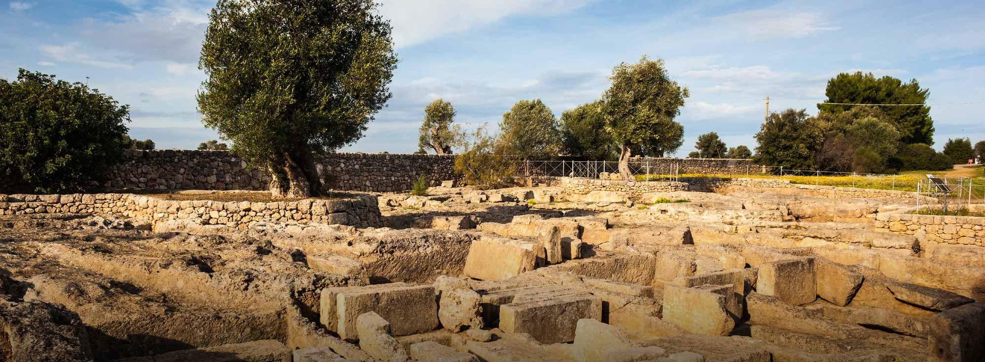 percorsi-archeologici