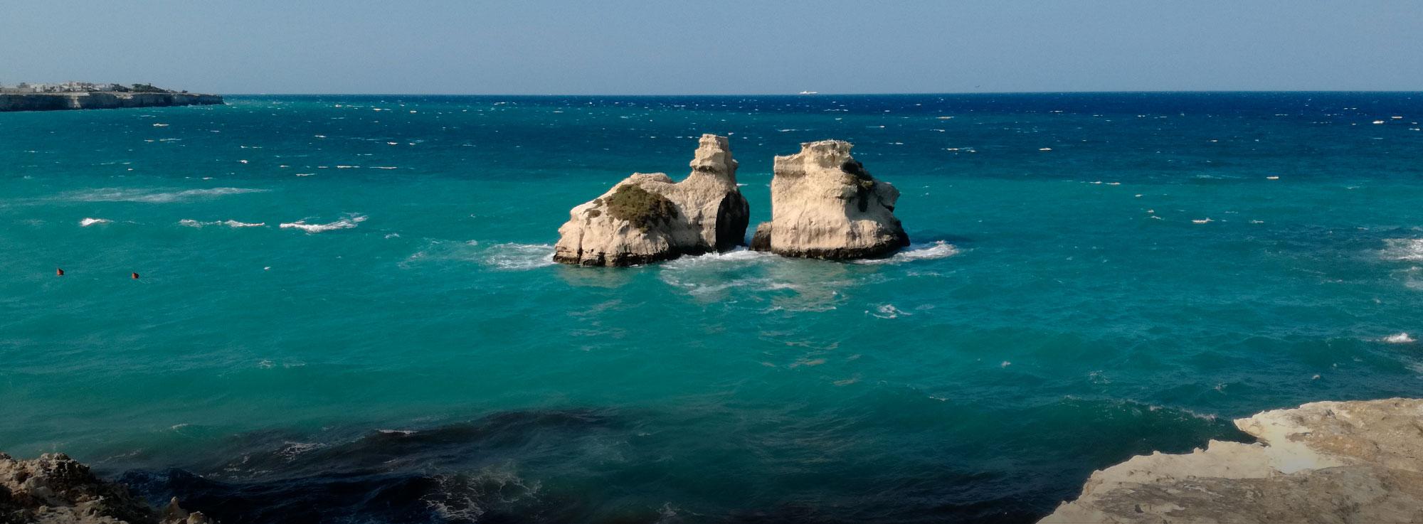 roca vecchia e torre dellorso