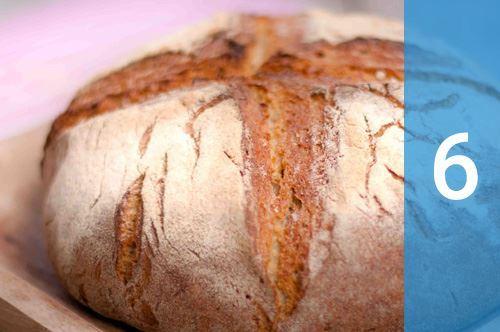 puglia-ricette-pane