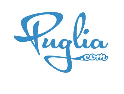 Puglia
