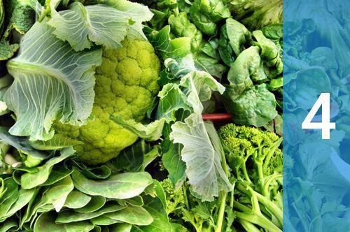 puglia-ricette-verdure