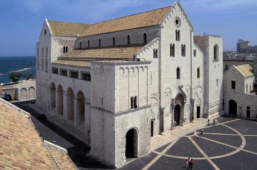 bari-basilica-di-san-nicola