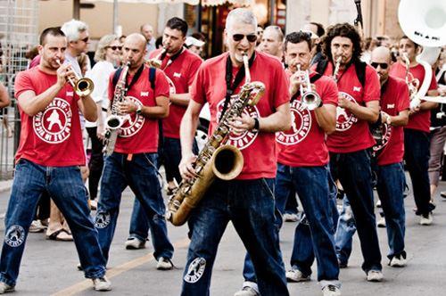 locomotive-jazz-festival