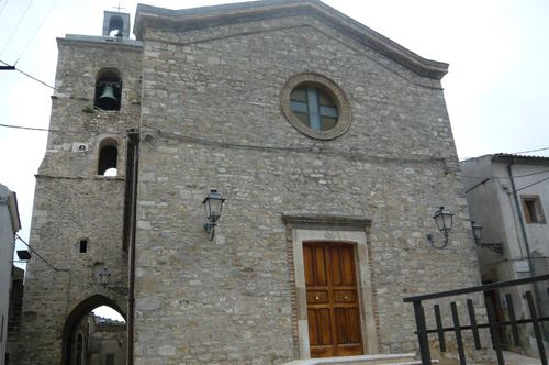 motta-montecorvino
