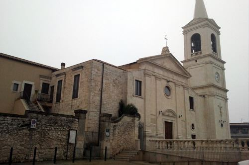 santeramo-in-colle