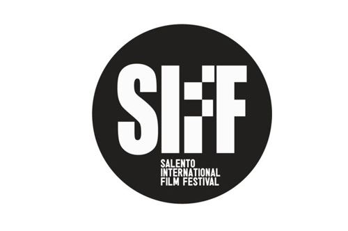 Salento-International-Film-Festival