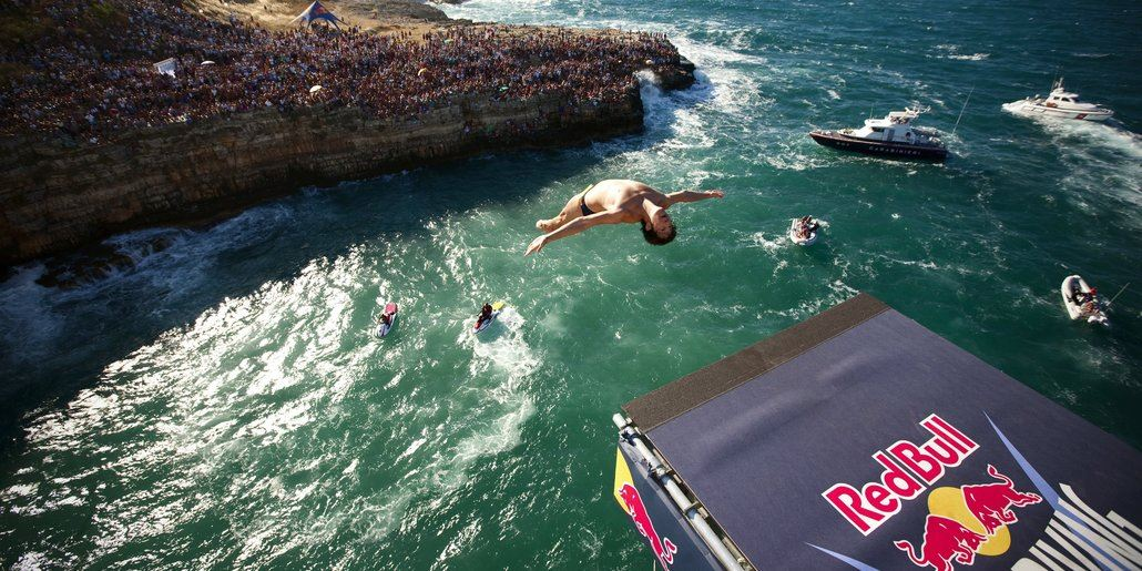 Red-Bull-Cliff-Diving-polignano