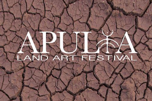 apulia-land-art-festival