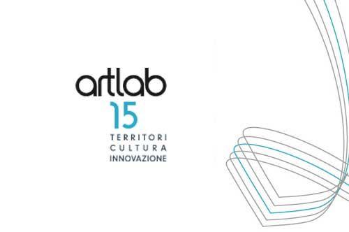 artlab15