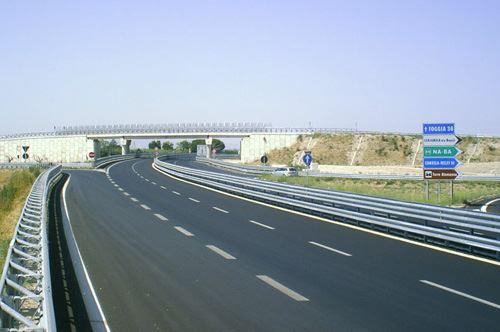 autostrada-bari-lecce