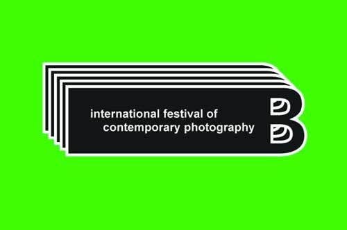 bitume-photofest-2015