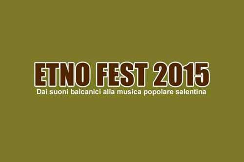 etno-fest-2015