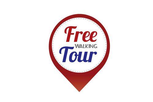 free-walking-tour-bari-barletta