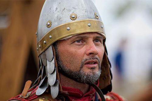 la-battaglia-undicesimo-secolo-leporano