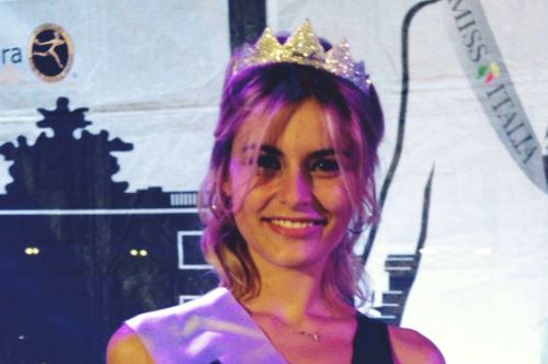 miss-puglia-2015