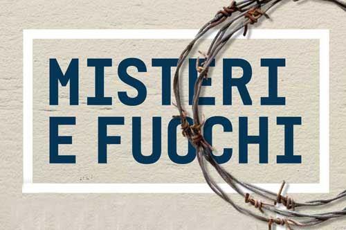 misteri-e-fuochi