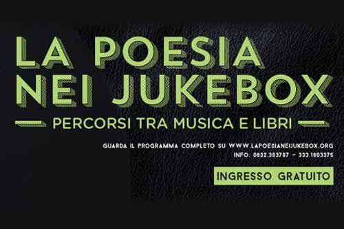 poesia-jukebox