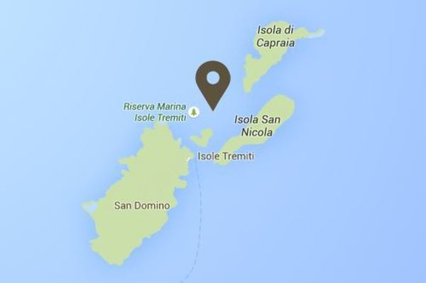 azienda-isole-tremiti