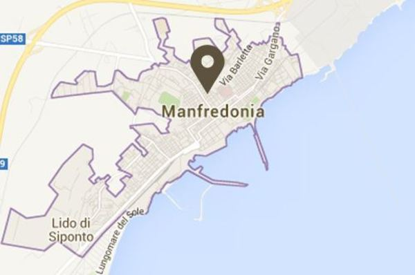 azienda-manfredonia