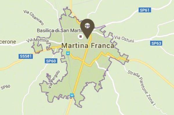 azienda-martina-franca