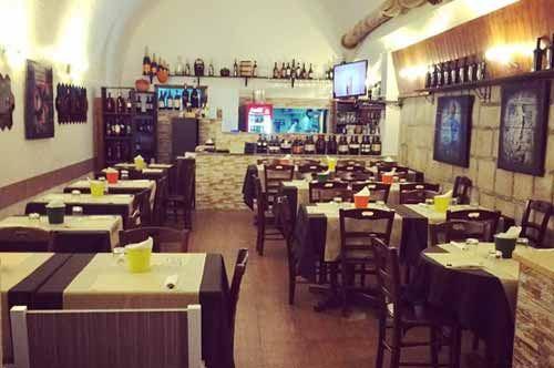 barletta-ristorante-calici-di-bacco
