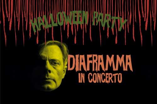 diaframma-concerto-villanova