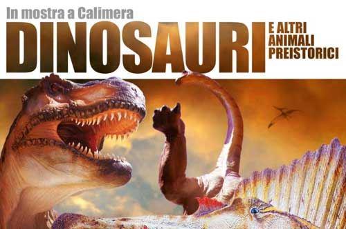 dinosauri-mostra-a-calimera