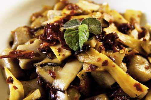 funghi-e-patate