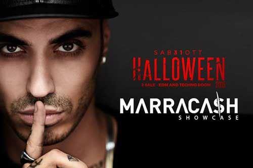marracash-halloween