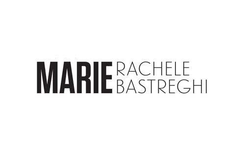 rachele-bastreghi