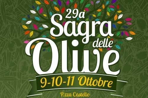 sagra-delle-olive-sannicandro