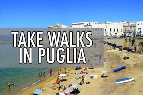 take-walks-in-puglia