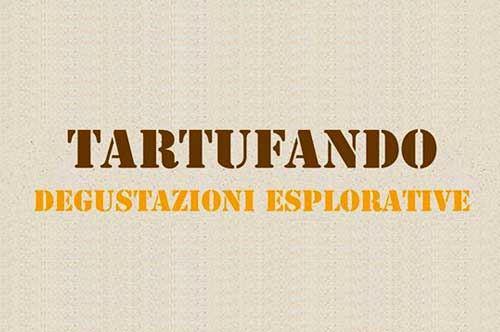 tartufando-andria