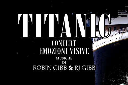 titanic-emozioni-visive-taranto