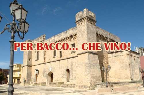 PER-BACCO-CHE-VINO