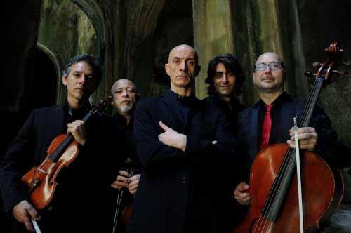 Peppe-Servillo-e-Solis-String-Quartet