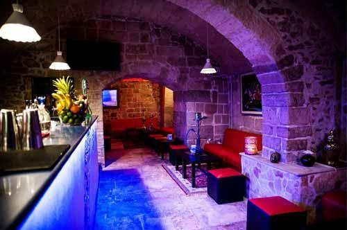 Prince-Shisha-Lounge-Bar