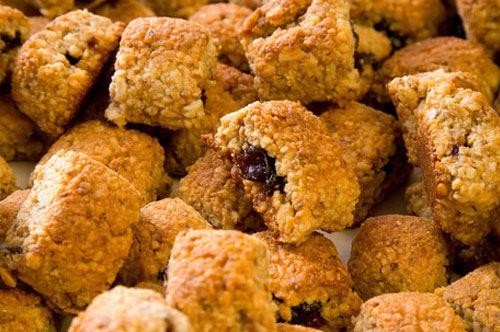 biscotto-di-ceglie