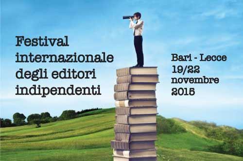 festival-internazionale-editori-indipendenti-bari